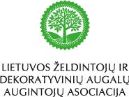 lietuvos-zeldintoju-asociacija
